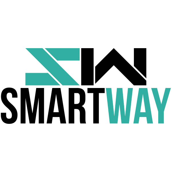 smart hoverboards kaufen self balance scooter smartway. Black Bedroom Furniture Sets. Home Design Ideas